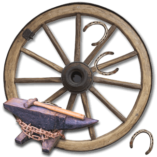 wagon_wheel_anvil
