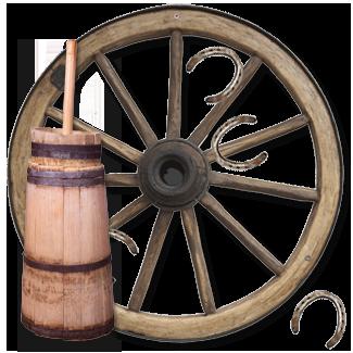 wagon_wheel_butterchurn