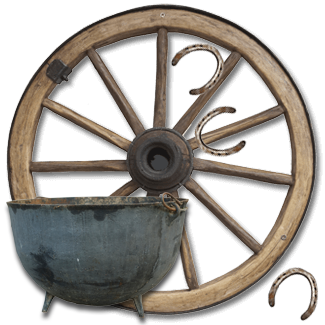 wagon_wheel_cauldron