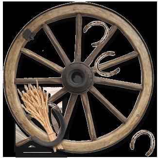 wagon_wheel_sicklewheat