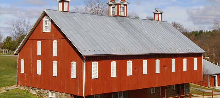 header_barn
