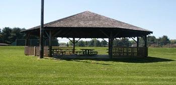 octagonal-pavilion-web