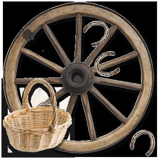 wagon_wheel_basket