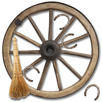 wagon_wheel_broom