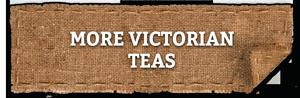 Victorian-Teas