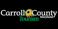 Carroll Tourism Logo