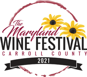 The  2021 Maryland Wine Festival